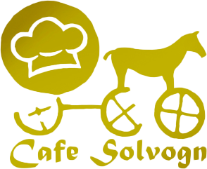 Cafe Solvogn-Just another WordPress site